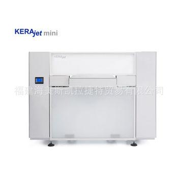 陶瓷喷墨打印机品牌_专业批发 全新高品质低价格mini陶瓷喷墨打印机