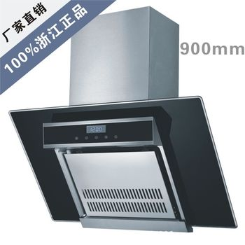 欧式抽油烟机 厨房电器批发oem  价   格 面议 商品行业 厨卫大件抽油