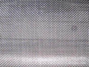 沈阳金兴达筛网厂 不锈钢网,金属板网,金属网带,筛网,矿筛网,地热...