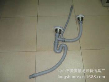 厨房设施水槽及配件 商品地址 广东中山中山市  中国广东省中山市