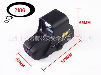厂家直销 551黑色单筒望远镜