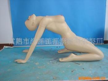 人体名模名单_供应各种模特坐姿模特 全身模特 人体模特等