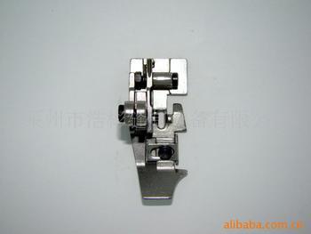 s19317-001,兄弟ma4-c31五线包缝机压脚,工业缝纫机配件