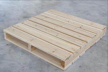 供应各种规格材质 木托盘 栈板 木质托盘价格低 木托盘的价格