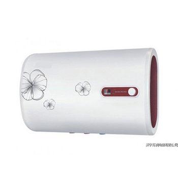 万润b06热水器 电热水器 圆筒储水式电热水器