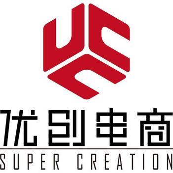 北京智源优创科技有限公司怎么样?
