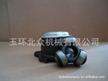 大众汽车内球笼, 外球笼, 半轴, 总成, 防尘套, 修理包 -vw-502
