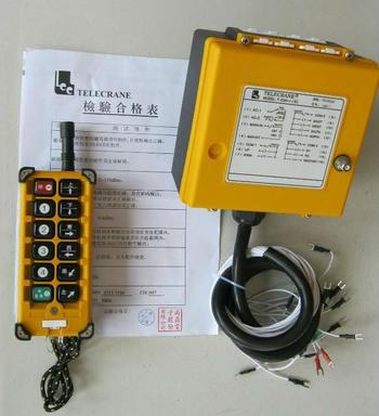 供应遥控器|行车遥控器|遥控器接线图