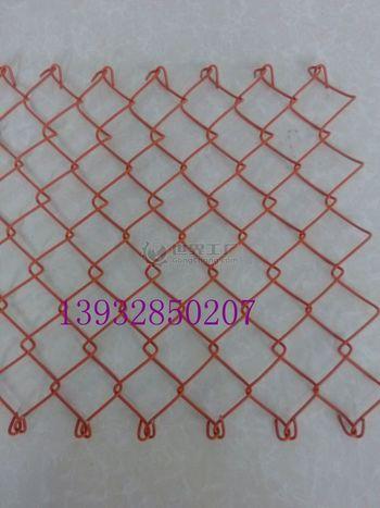 客土喷播钢丝网,三维植被钢丝网多少钱每平米