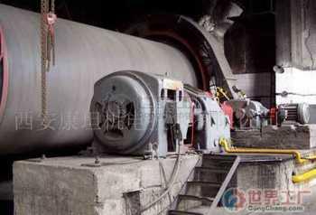 批发钢球磨煤机综合控制系统(图)