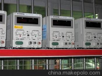 新到二手固纬直流稳压电源gps-3030d,gps3030