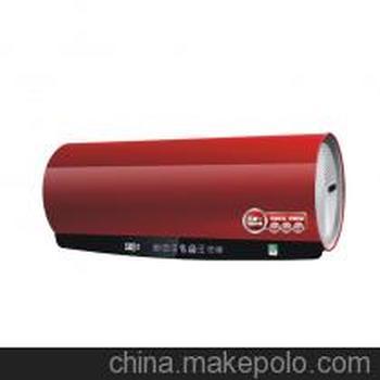 厂家批发家用电器 速热式 圆筒电热水器 储水式3g智能