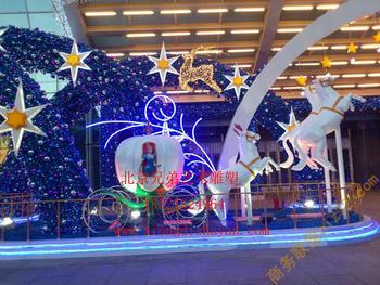 北京生态园,儿童游乐园,海洋馆 科技馆道具设计制作厂家(图)