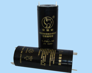 起订量 ≥1件 商品信息 基本参数 形状 : 圆柱形蓄电池