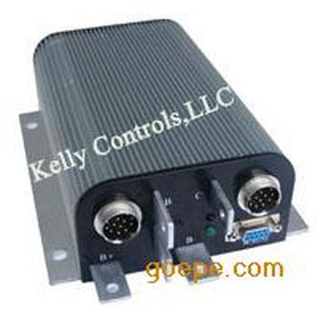 凯利kbl系列无刷电机控制器