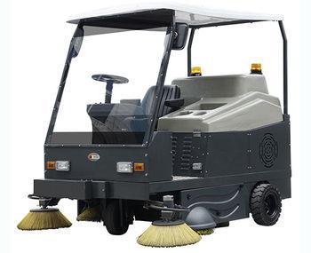 商务联盟 商品市场 汽车用品 mico大容量扫地车  价   格 面议 商品