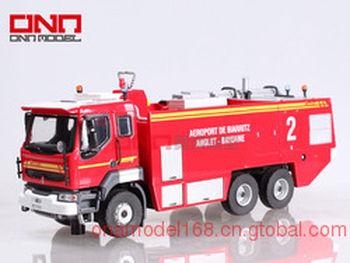 产品参数 【产品编号】: ONA  FE--004 【 模型名称 】 :消防车 【 模型比例 】 : 1/43 【 模型 材质 】 :锌合金 + 工程塑料 【 模型颜色 】 :红色 【 模型尺寸 】 : 215 6888mm 【 模型包装 】 : 4C 彩盒 + 透明盒 + 平台 【包装尺寸】: 270  120 140mm 【适用年龄】 : 14 周岁以上 【 产品 用途 】 :展示、收藏、礼品、装饰、宣传 【 模型 产地 】 :东莞市横沥镇三江工业园 【 模型 功能 】 : 1.