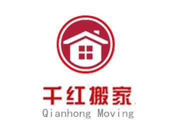 千红雕刻logo