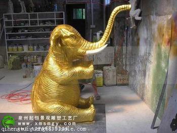 精美人物雕塑,特  价   格 面议 商品地址   福建省泉州市晋江市-泉州