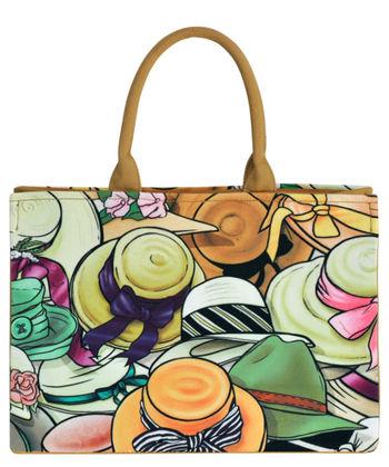 帽子|时尚帆布包|女包休闲|手工艺布包| 布包批发