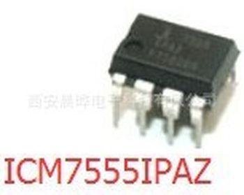 存储器供应icm7555ipazic 芯片  价   格 面议 商品行业 集成电路(ic)