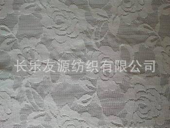 商品地址 福建福州长乐市  中国 福建 福州  长乐市湖南镇鹏程路99号图片