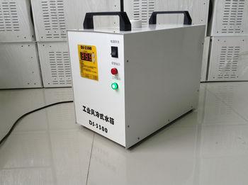 制冷水箱 激光冷水机 氩弧焊机水机 冷水机 cnc冷水箱