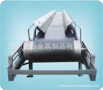 提供加工 制作 定做 运送物料螺旋输送机 价格优惠