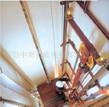 供应液压电梯图片