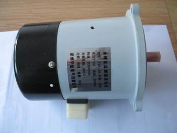 热卖供应现货永磁直流测速发电机zys-100a
