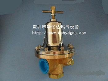 1788c低温调压器,1788a氧气减压阀办事处图片