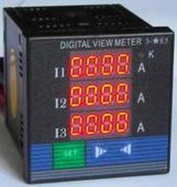 杭州温度控制器,湿度控制器,双温双湿控制器
