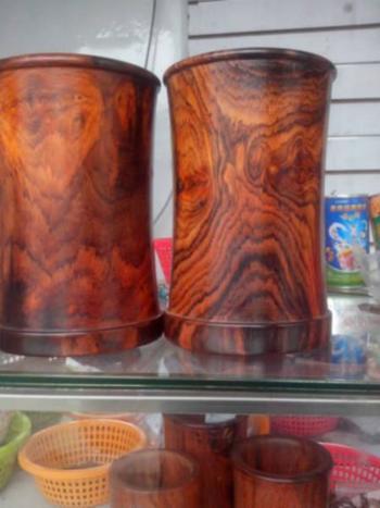 供应木工艺品加工车床如笔筒木碗 酒瓶花瓶类加工用数控木工车床