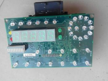 电路板 机器设备 350_263