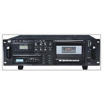 哈曼卡顿HkTS30音箱十天龙1400h这个组合怎么样,求解答啊【音响吧...