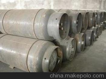 零部件,结构件 电子精细化工材料 供应优质宁夏枸杞 供应优质一氯甲烷