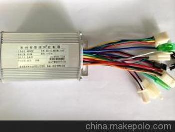 型号 : dk48350 品牌 : 鼎峰 结构类型 : 一体式 类型 : 无霍尔电动车
