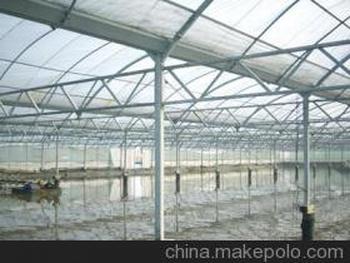 供应上海钢结构弧形挡雨棚 遮阳棚