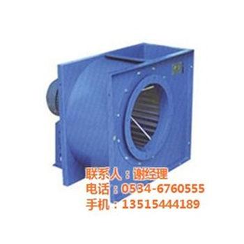 220v离心风机接线图_运城离心风机_荣文通风设备值得信赖