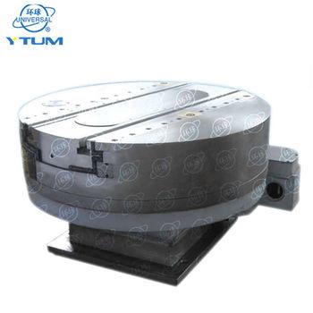 环球 精密机械 z27系列机械数控平旋盘 适用于大型机床 镗床