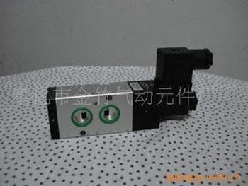 供应namur执行器,流体控制,二位三通,二位五通,进口线电磁阀图片