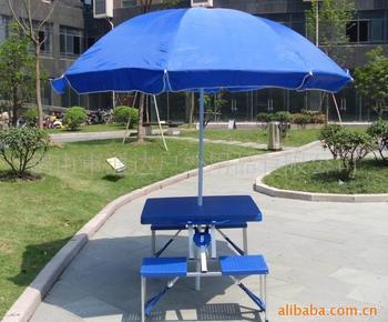 广告伞,沙滩伞 通达如意风做做行业品牌_鹤山市通达