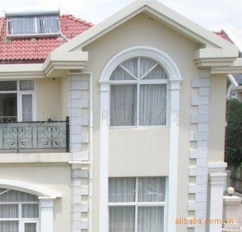 欧式窗套线 水泥窗套 品质可靠
