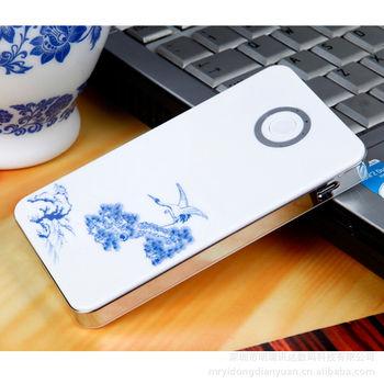 诺基亚5200手机_三星5200参数_三星5200手机