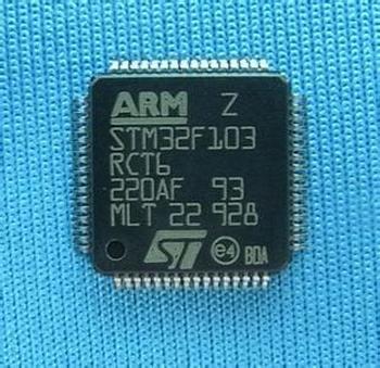 三菱plc芯片fx1s fx1n fx2n fx3u带程序的plc芯片核心技术cpu