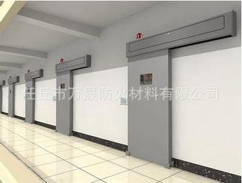 监舍门,监狱电动门,监狱监舍电动门动控制系统 坚固耐用