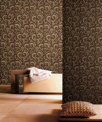 欧式石头粉 环保简约壁纸 家装零甲醛防潮墙纸 卧室客厅