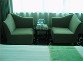供应沙发厂酒店酒吧沙发定做_洛阳斯维特沙发家具有限图片