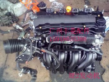 供应广州本田2.4发动机,东风本田re2发动机,rd7发动机