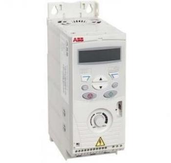供应abb变频器800系列510系列
